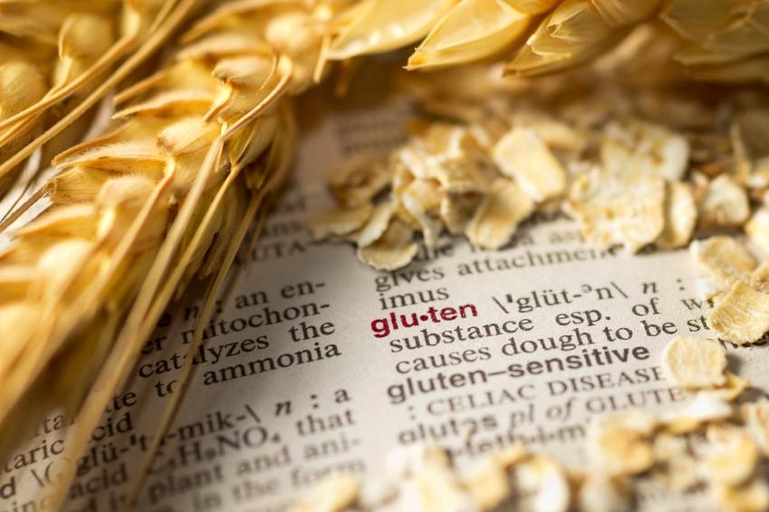 Gluten Unverträglichkeit – Hype oder neue Epidemie