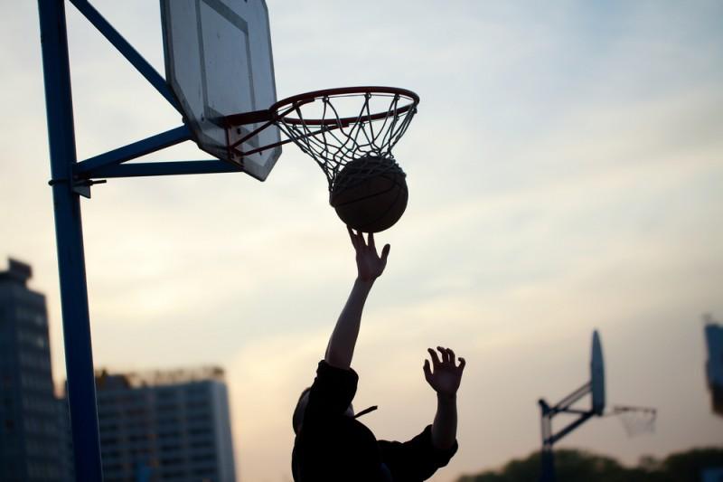 Sportartspezifisch oder funktionell