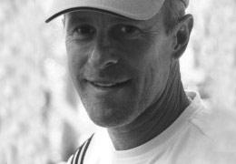 Robert Skip George