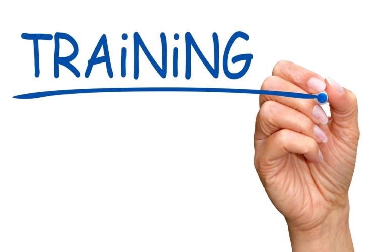 Ideale Trainingsplanung - Shutterstock