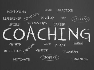 Erfolg im Personal Training unter der Prämisse Gesundheitsabsicherung, Functional Training Magazin, Functional Training