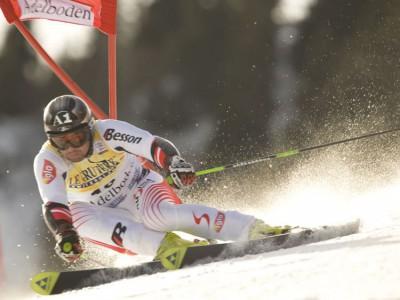 Einfache Bewegungsmuster für Bewegungstests im Skisport, Functional Training Magazin, Functional Training