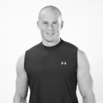 Patrick_Herzog_Functional_Training_Magazin