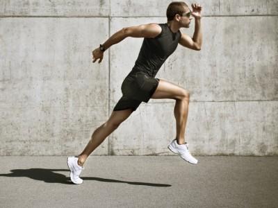 Beinbeuger - was macht der eigentlich?, Functional Training Magazin, Functional Training