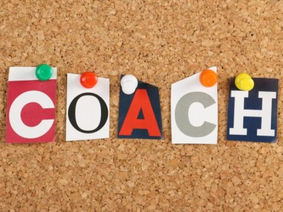 Grundlage für Trainer - 3 wichtige Prinzipien für Qualität, Functional Training Magazin, Functional Training
