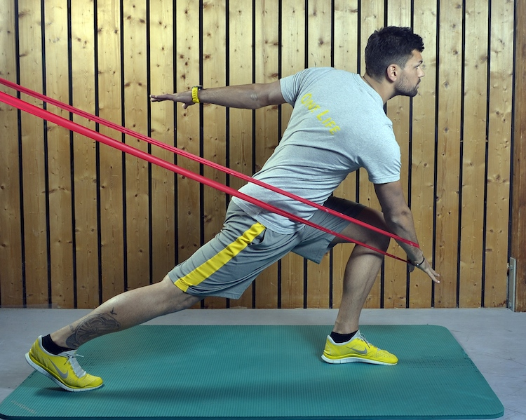Functional_Myofascial_Training