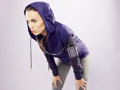 Auswirkungen der Atmung auf die sportliche Leistung,Functional Training Magazin, Functional Training