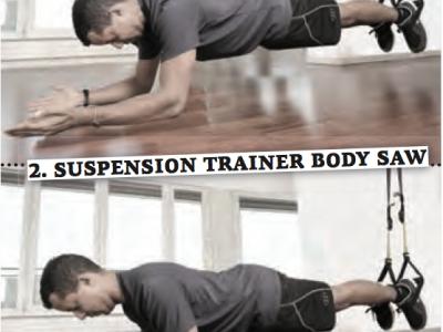 Functional_Training_fuer_Golfer_Body-Saw