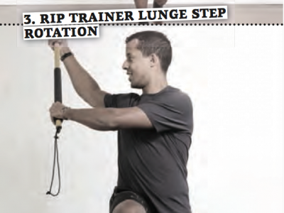 Functional_Training_fuer_Golfer_Lunge_Step_Rotation