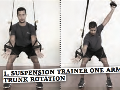 Functional_Training_fuer_Golfer_One_Arm_Trunk_Rotation