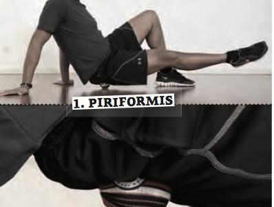 Functional_Training_fuer_Golfer_Piriformis