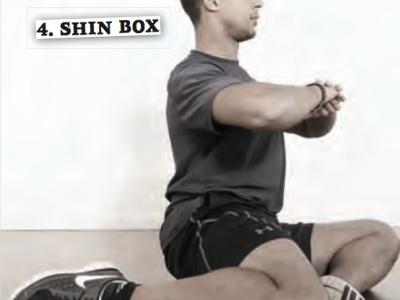 Functional_Training_fuer_Golfer_Shin_Box_2