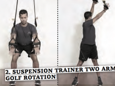 Functional_Training_fuer_Golfer_Two_Arm_Golf_Rotation