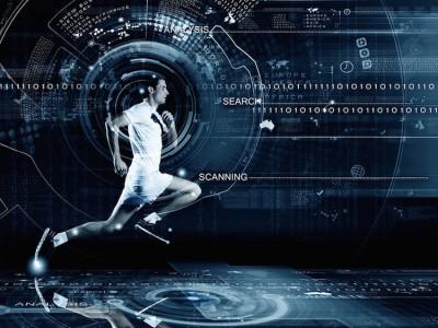 Optimale Lauftechnik auf dem Weg zum verletzungsfreien Laufen, Functional Training Magazin, Functional Training