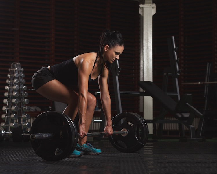 easier-strength-workouts