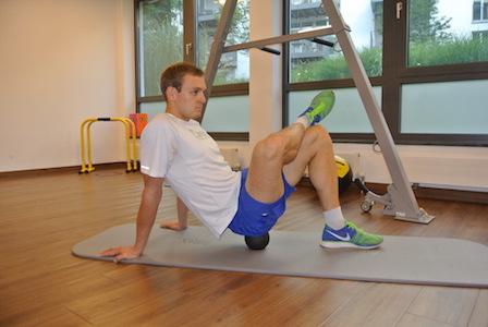 Functional Training Leichtathleten Bild 17