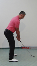 Golfschwung_1