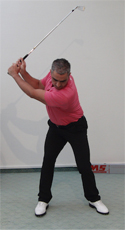 Golfschwung_2