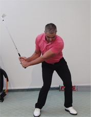 Golfschwung_3