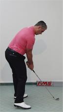 Golfschwung_4