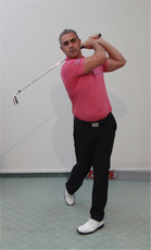 Golfschwung_5