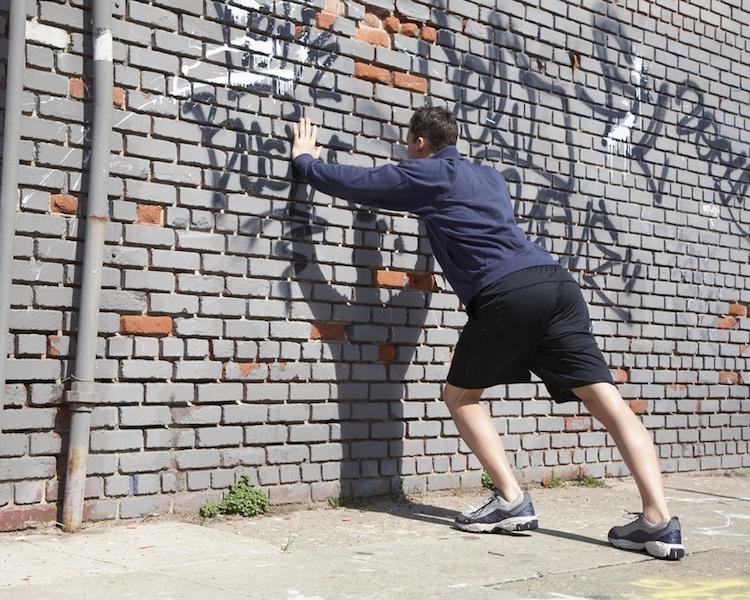 Wall_Drills_Lukas_Piechocinski
