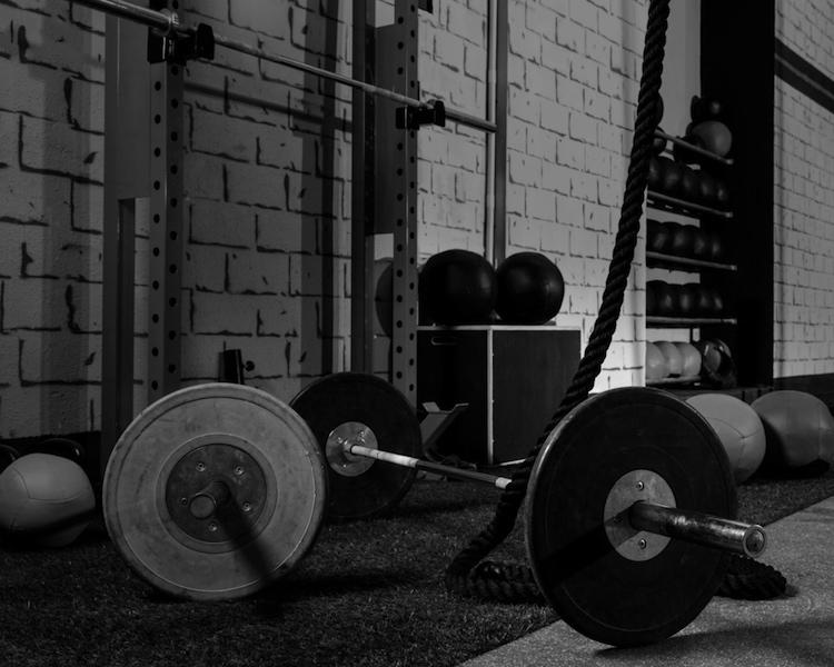athletik-wie-ihr-vom-langhanteltraining-profitiert