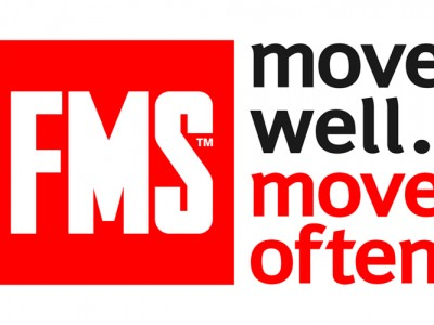 FMS,Functional Training Magazin, Functional Training