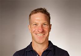 David Joyce Profilbild