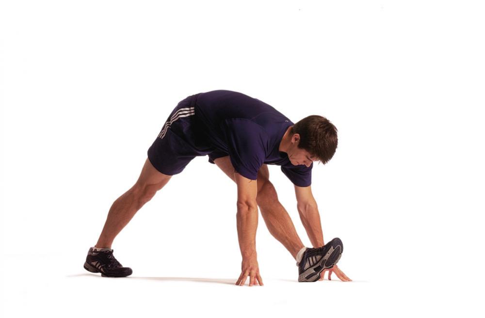 hände trainieren übungen
