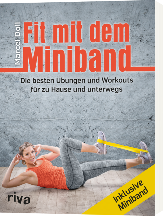 Functional Training Magazin, Functional Training9