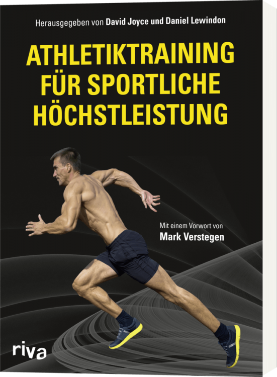 Functional Training Magazin, Functional Training, FTM,