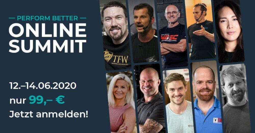 online-summit-2020