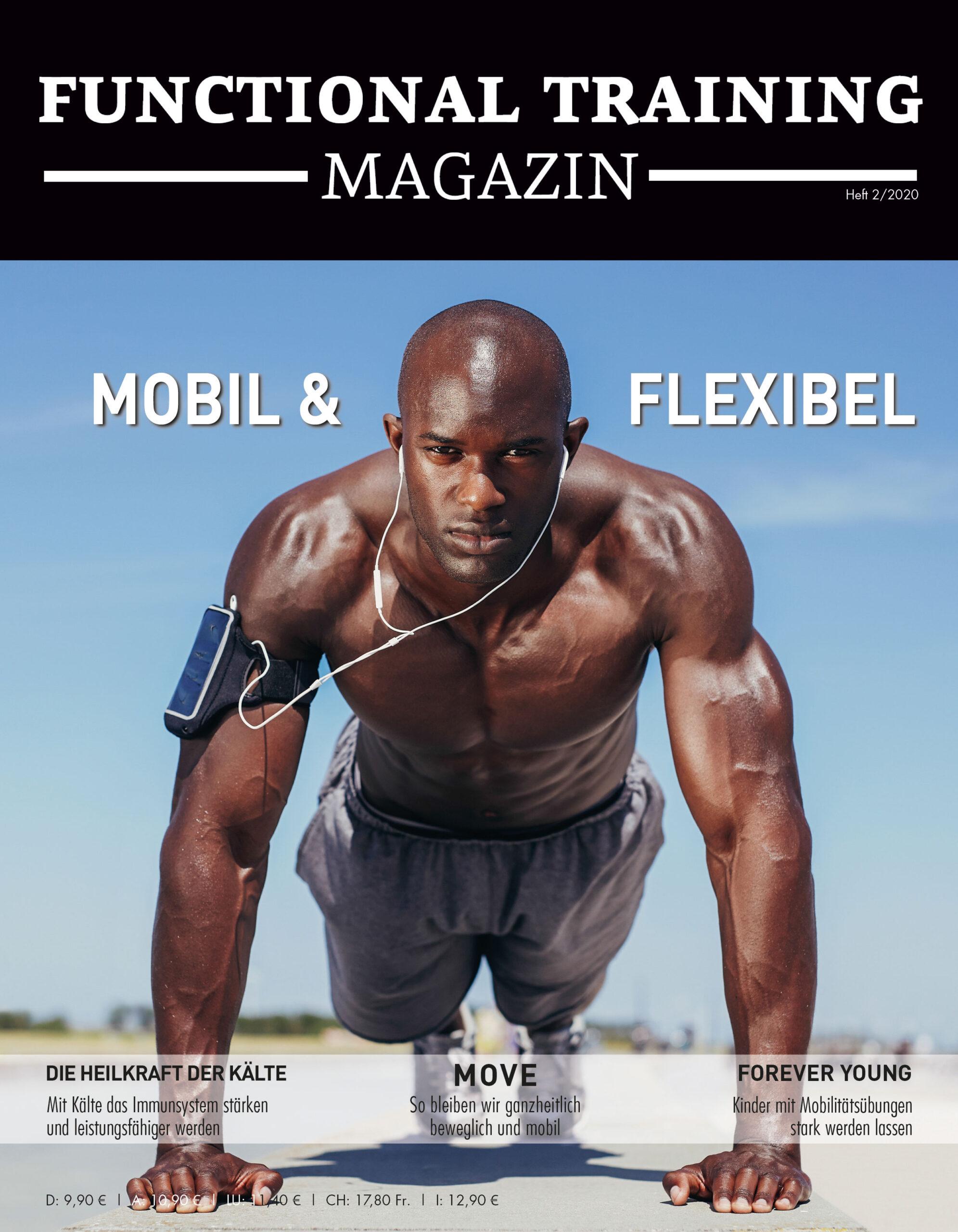 ftm-ausgabe-2-2020-cover-mobil-flexibel-functional-training-magazin