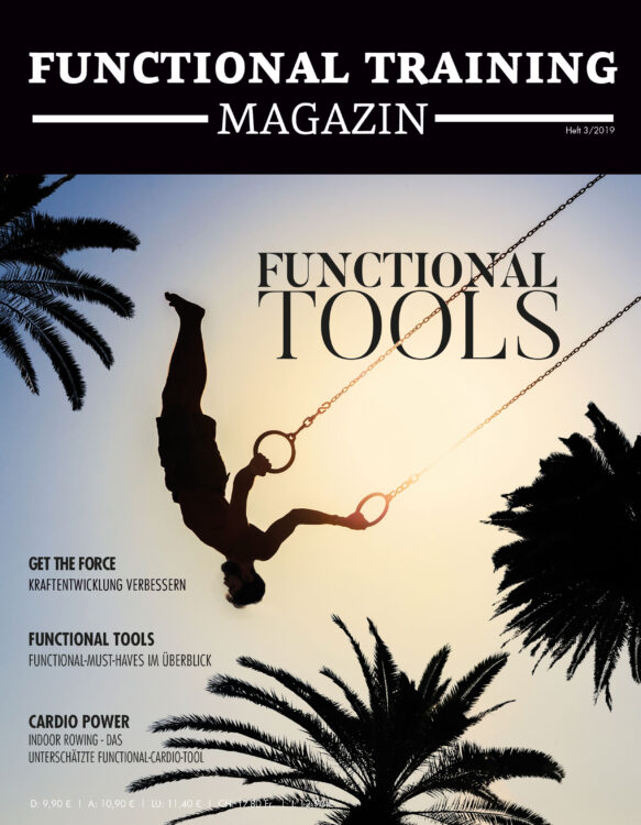 ftm-03-2019-cover-functional-tools-functional-training-magazin