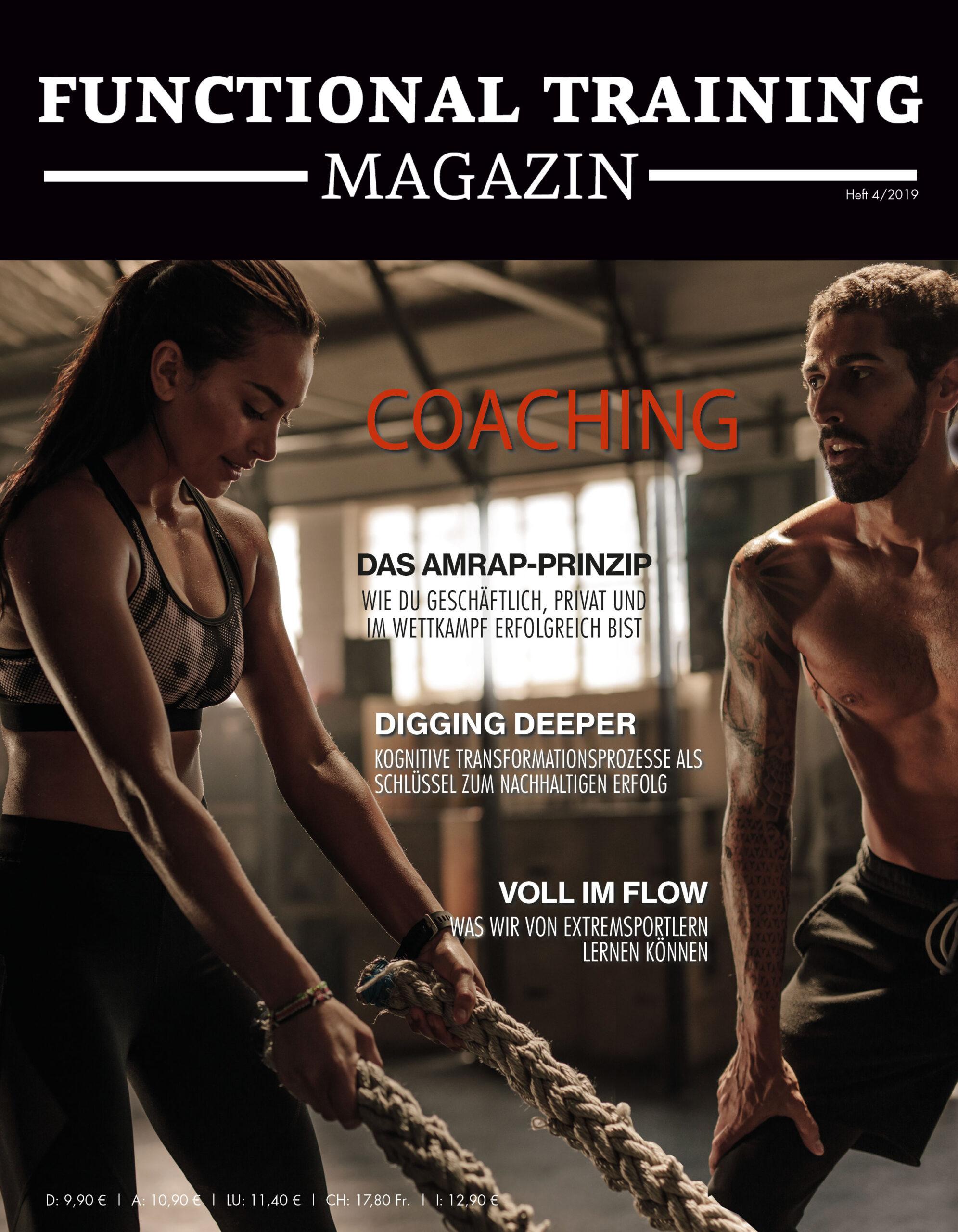 ftm-4-2019-cover-coaching-functional-training-magazin