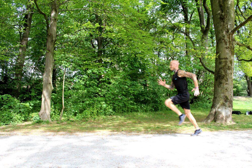 sprintintervall-training-hanjo-fritzsche2
