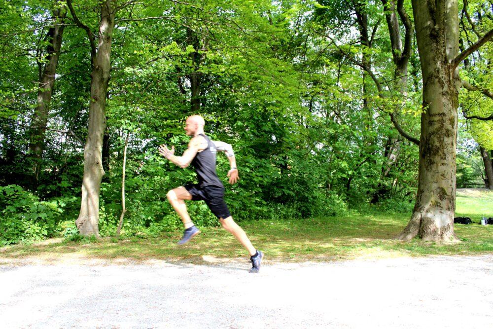 sprintintervall-training-hanjo-fritzsche3