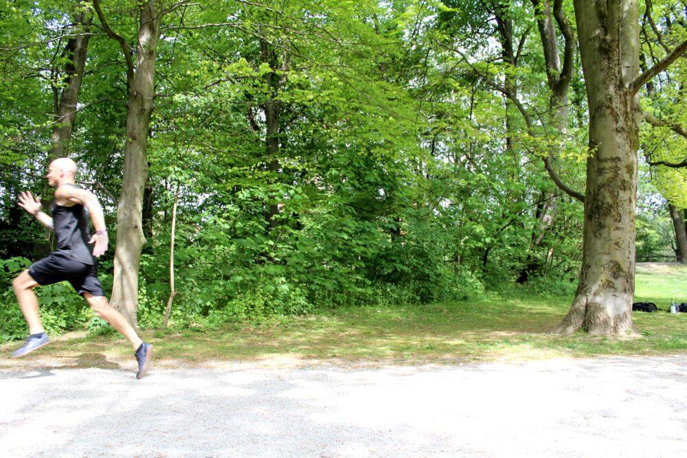 sprintintervall-training-hanjo-fritzsche4