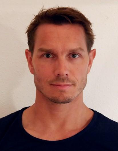 dr-daniel-gaertner-profilbild-ftm