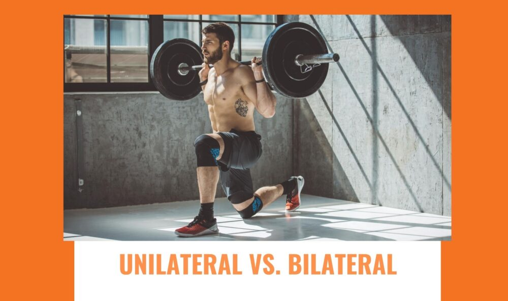 unilateral-bilateral-training-ftm