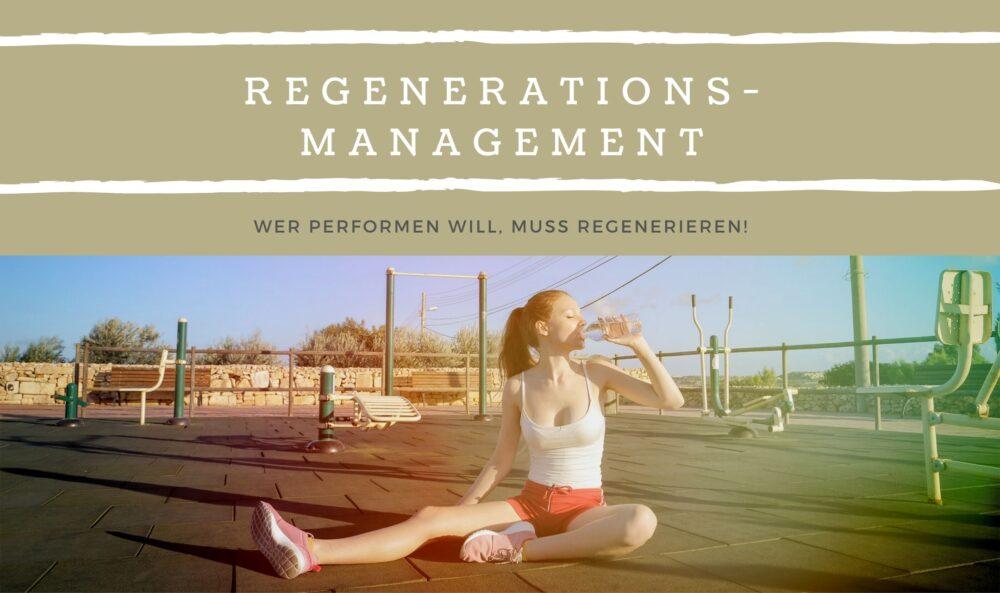 ftm-regenerationsmanagement-mobil-flexibel