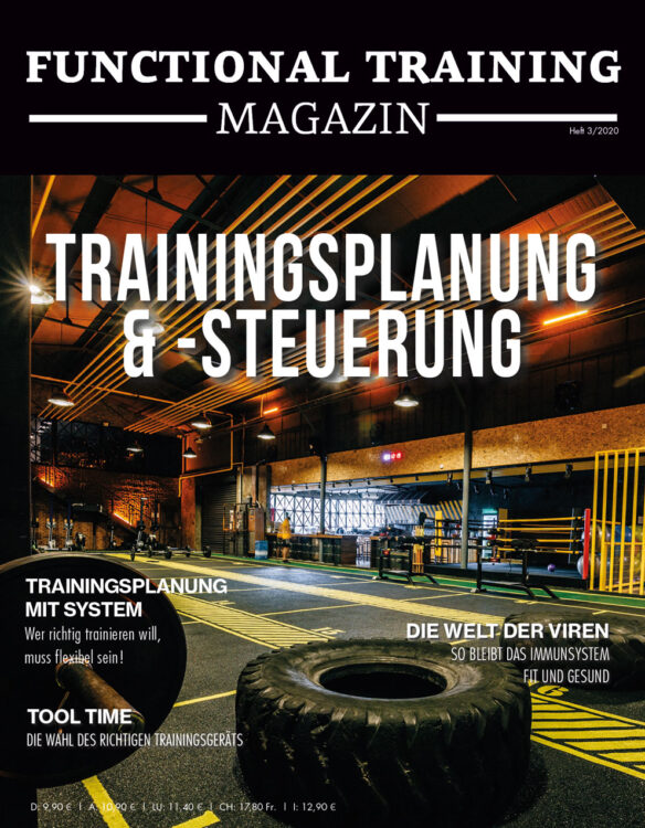FTM_3_20_Cover_RZ_small-trainingsplanung-trainingssteuerung