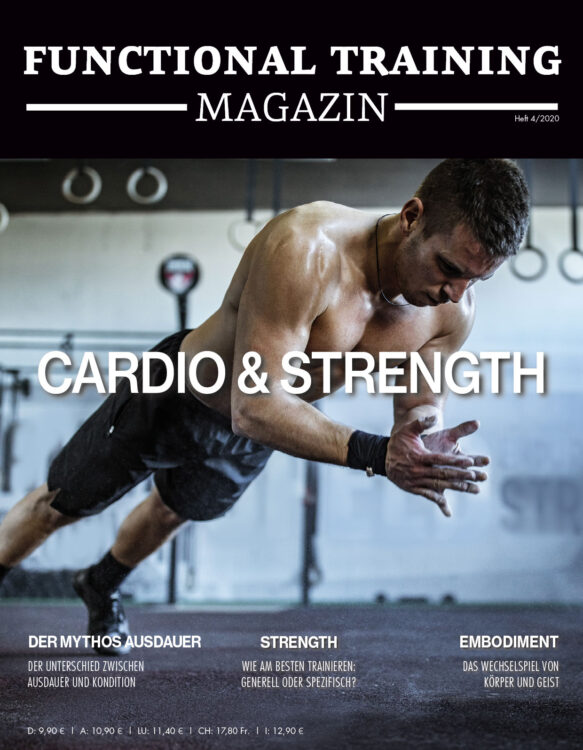 ftm-4-2020-cardio-strength-functional-training-cover