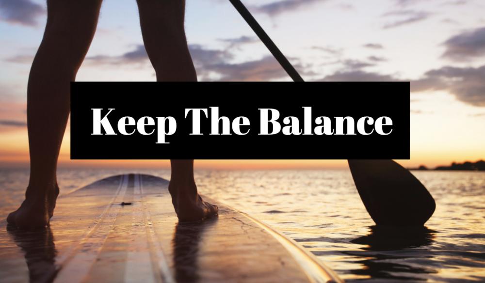 titelbild-keep-the-balance-functional-training-magazin-philipp-moser
