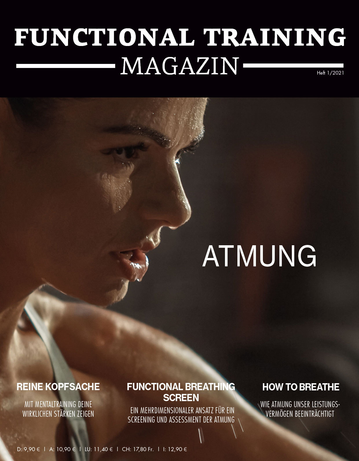 functional-training-magazin-cover-atmung-1-2021-klein