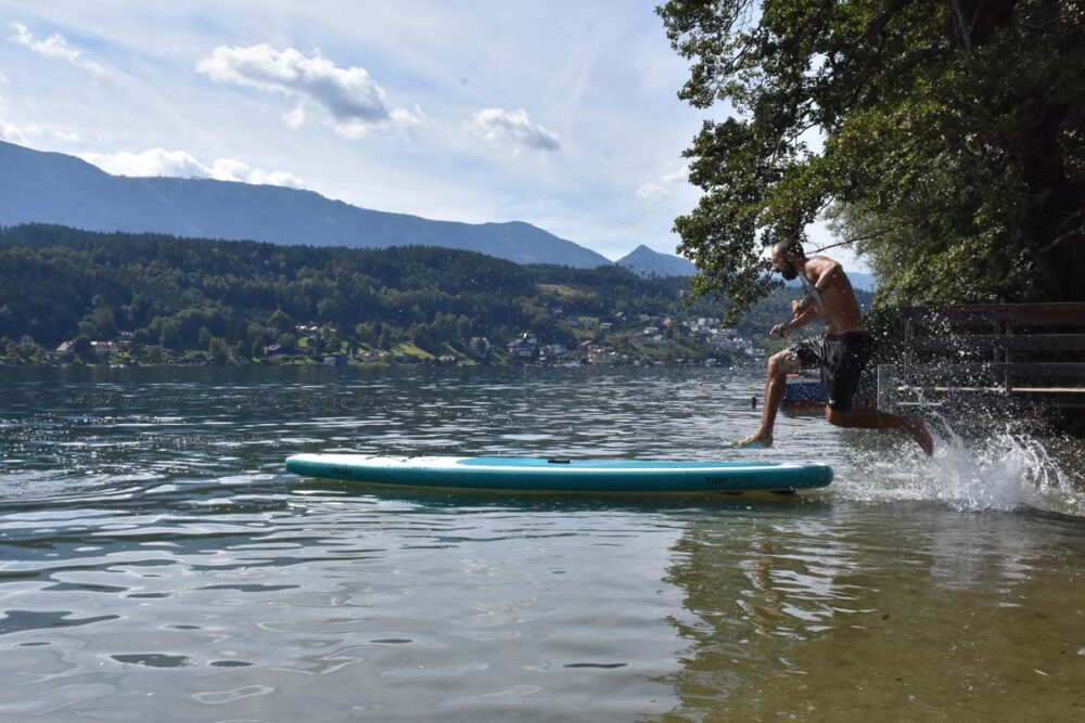 Keep-the-balance-FunctionalTraining-Magazin-2021-Atmung-Philipp-Moser-Bild1