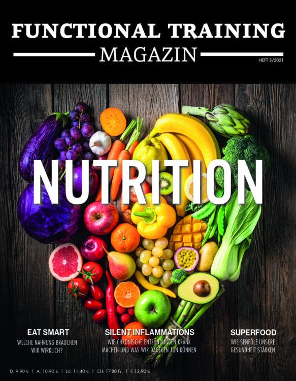 FTM_3.21_Cover_RZ-nutrition-ernährung